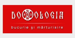 Doxologia